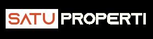 Logo Satu Properti